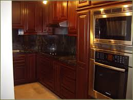 Diy Staining Kitchen Cabinets Diy Staining Kitchen Cabinets Home Design Ideas
