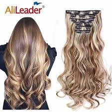 <b>AliLeader Ombre Fluffy Kinky</b> Curly Twist Braiding Hair Bulk 18 ...