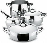 <b>Наборы</b> посуды для готовки — купить на Яндекс.Маркете