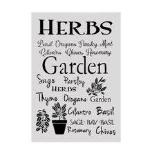 Best value <b>Garden</b> Stamp – Great deals on <b>Garden</b> Stamp from ...
