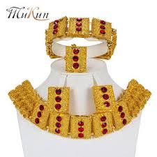 Выгодная цена на <b>gold</b> jewelry turkey — суперскидки на <b>gold</b> ...