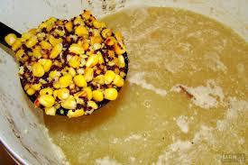 Výsledek obrázku pro Partikl, fermentace
