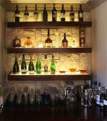 1000 images about bar lights on pinterest bar lighting bar and bottle display back bar lighting