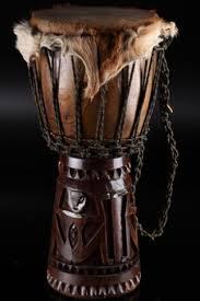 Resultado de imagen para rituales indigenas