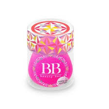<b>Спонж Beauty</b> Bar для <b>макияжа</b> | Отзывы покупателей