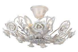 <b>Люстра Arte Lamp A6356PL-4WG</b>. Интернет магазин ...