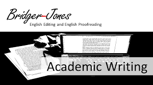 the academic writing academic writing bridger jones academic english editing and bridger jones academic writing bridger jones academic english