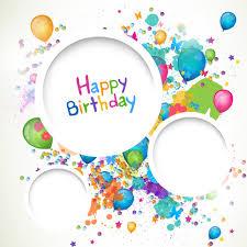 birthday card template photoshop gangcraft net birthday card template psd birthday card ideas birthday card