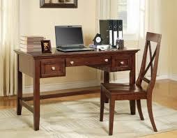 desks for home office home office computer desks home office furniture home design ideas and design captivating home office desk