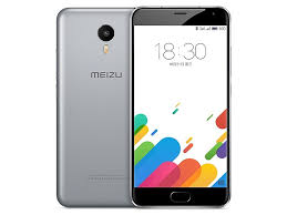 Meizu <b>MX6</b> to Launch alongside a <b>Smart</b> Case With LED Notification ...