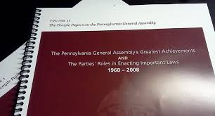 com ranking state lawmakers greatest achievements ranking state lawmakers greatest achievements
