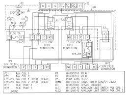patent us6606871 twinning interface control box kit for twinned patent drawing