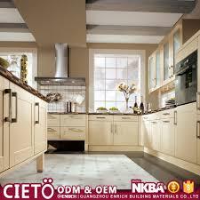 Water Resistant Kitchen Cabinets Kitchen Cabinets Turkey Kitchen Cabinets Turkey Suppliers And