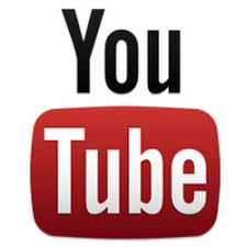 youtube backup your channel download
