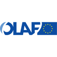 <b>OLAF</b> launches enquiry into fake COVID-19 related products ...