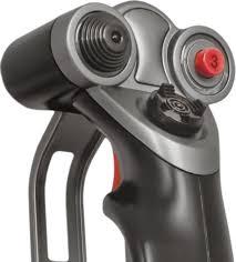 <b>Defender Cobra R4</b> USB Joystick Vibration- Buy Online in China at ...