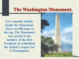 「Washington Monument opened in 1888」の画像検索結果