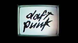 <b>Daft Punk</b> - <b>Human</b> After All (Official audio) - YouTube