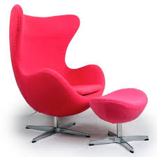 modern red desk chairs for girls in a funky style bedroomenchanting comfortable office chair