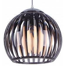 <b>Светодиодные подвесные светильники</b> - купить <b>светодиодный</b> ...