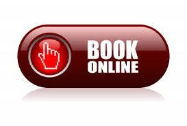 Risultati immagini per booking online