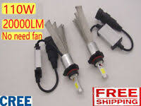 <b>Narva</b> H4 12/24 Volt LED Conversion Kit (<b>18004</b>) | eBay
