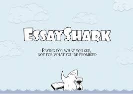essay writing help uk   get help from custom college essay writing  essay writing help uk