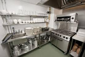 restaurant kitchen faucet small house:  ideas about commercial kitchen design on pinterest commercial kitchen restaurant kitchen design and restaurant kitchen