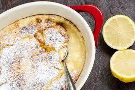 <b>Top</b> 30 <b>Hot Winter</b> Pudding Recipes