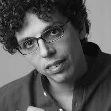 Pedro Guerra visitó Cartagena en el mes de Febrero para dar dos conciertos en el Mister Witt café. El cantante canario presentó en nuestra ciudad su último ... - pedro-guerra