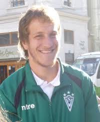 Franco Quiroga