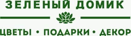 "<b>Букет</b> ""<b>Радужная карамель</b>"""