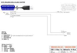 webasto wiring diagram webasto image wiring diagram webasto wiring diagram thermo top c images on webasto wiring diagram