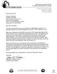 write letter of recommendation recommendation letter  recommendation sample letters how