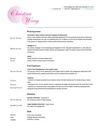 cosmetics manager cover letter sample account manager cover letter resume genius edit
