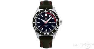 <b>Часы Swiss Military</b> by Chrono <b>20090ST</b>-<b>1L</b> Купить По Ценам ...