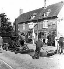 Johnston Sweepers - <b>Street</b> cleaning solutions since <b>1904</b> l Bucher ...