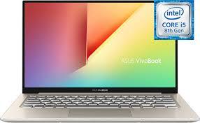 <b>Ноутбук Asus ViVoBook</b> S13 <b>S330UN</b>-<b>EY001T</b>: купить ноутбук ...