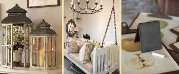 home decor atlanta ga antique home decoration furniture