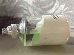 <b>maison</b> martin <b>margiela</b> - Купить недорого парфюмерию в России ...