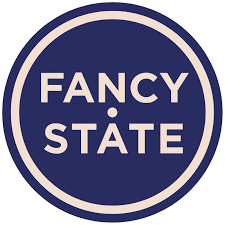 fancystate.ru: Main page