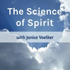 The Science of Spirit