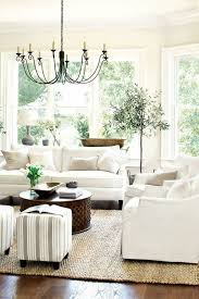 41 inspirational ideas for your living room decor luxpad beautiful living room