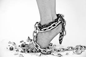 Image result for chained love