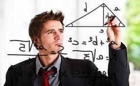 Trigonometry help Tutor Pace   Edublogs