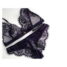 Лучших изображений доски «lingerie»: 832   Beautiful lingerie ...