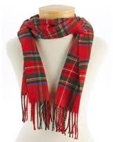 Can't Miss Bargains on Klements - Large <b>Velvet</b> Scarf In Lucid Print