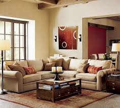 Small Picture Living Room Decorating Tips Living Room