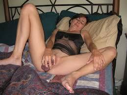 Semie nude mature pictures