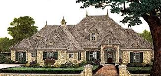 Fillmore Design House Plans Oklahoma   Free Online Image House Plans    Fillmore House Plans Oklahoma City as well Fillmore Floor Plans Oklahoma in addition South Haven High